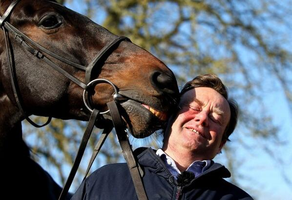 henderson-and-sprinter-sacre