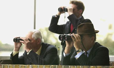 Horse-racing-stewards-wat-007
