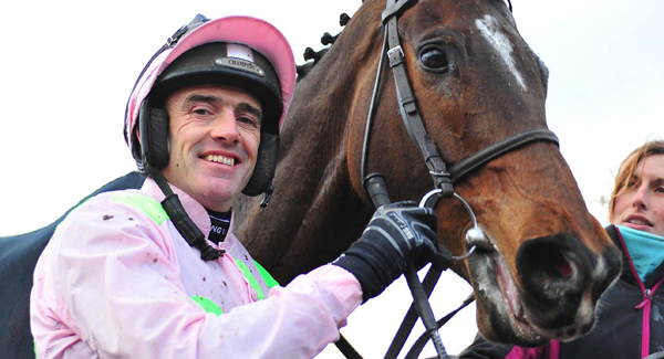 DouvanAndRubyWalsh10Jan2015_large