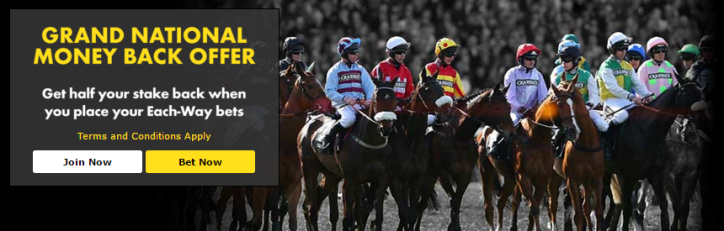 Bet365-Offer-Grand-National-2016