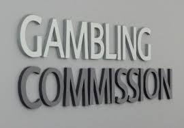 Gambling Commission – 'protect the operator'