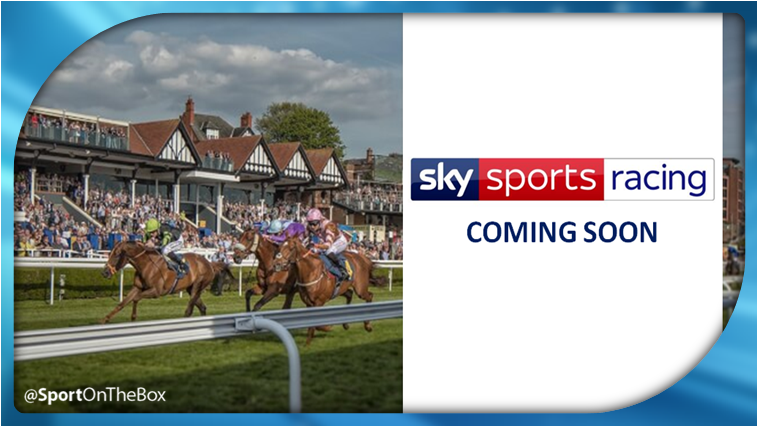 Sky-Sports-Racing-channel-At-The-Races-2019