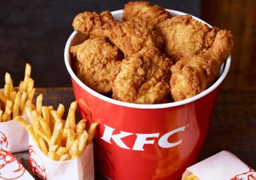 KFC_0