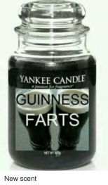 yankee-candle-apaksion-for-guinness-farts-new-scent-6388496