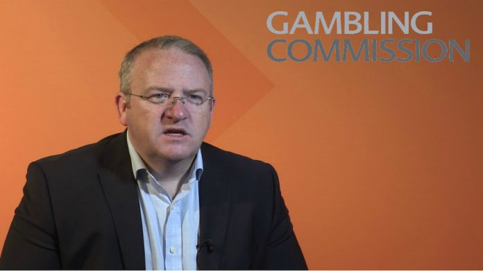Meet-Neil-McArthur-New-CEO-of-the-UK-Gambling-Commission